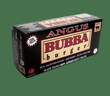 USDA Angus Beef