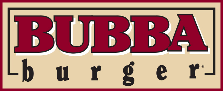 Event Sponsorship with BUBBA burger. Support of local community events, Sponsorship