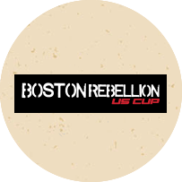 Boston Rebellion