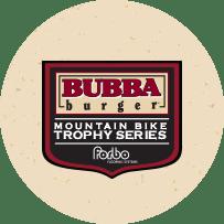 BUBBA burger Trophy Series