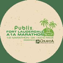 A1A Publix Marathon