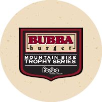 BUBBA burger Trophy Series