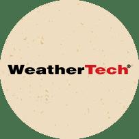 WeatherTec Raceway Laguna Seca