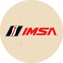 International Motor Sports Association
