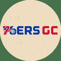 76er'GC