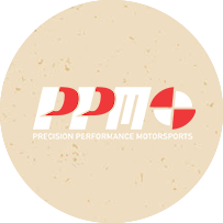 Precision Performance Motorsports
