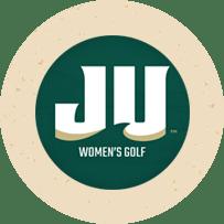 Jacksonville University Women's Golf