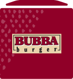 Bubba Burger Products