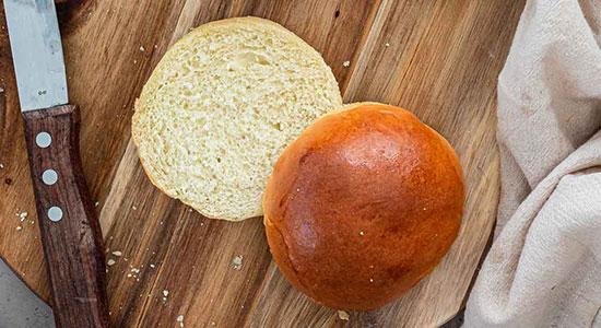 Flip and Toast recipe bubba burger food best