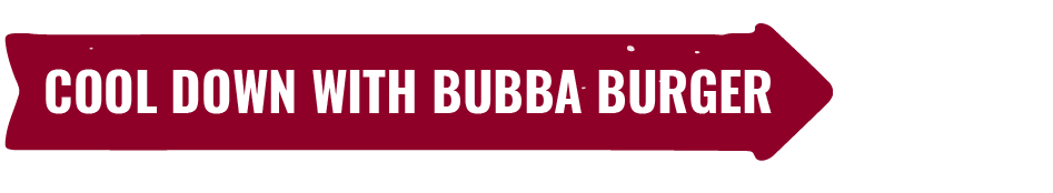 Tips for Hosting a BUBBA burger Bar for Easy Summer Get-Togethers